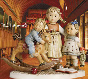 hummel_figurine_icon_300
