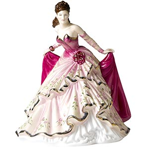 royal_doulton_figurine_300
