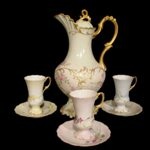 limoges-price-guide-1